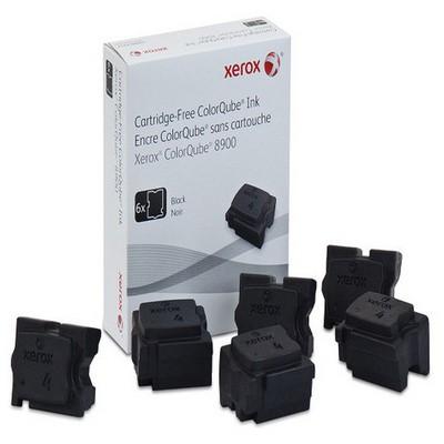 Xerox 108R01025 Siyah Toner