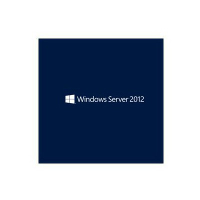 Microsoft Windows Server Cal 2012 / 2008, Ek 5 Kullanıcı Paketi, R18-03767