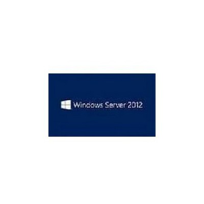 ibm-windows-server-cal-2012-5-user-multilangua