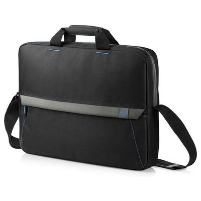 HP Essential Çanta /h2w17aa Laptop Çantası