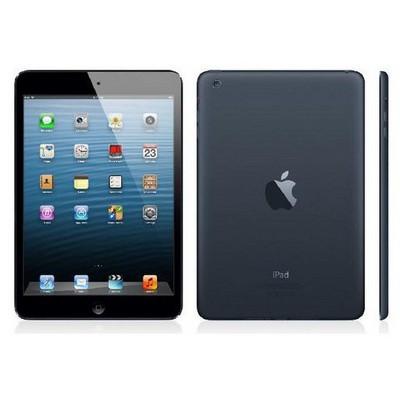 Apple iPad Mini MD528TU-A 16GB Wi-Fi Siyah Distribütör Tablet