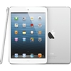 Apple MD531TU-A Tablet
