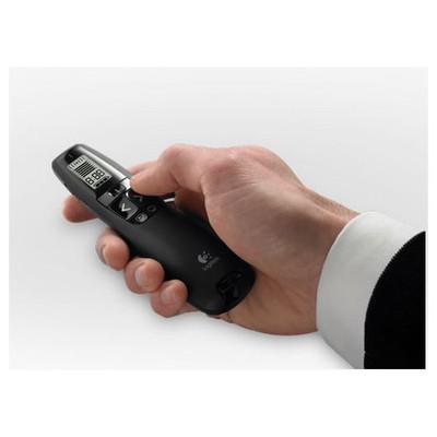 Logitech Professional Presenter R700 Projeksiyon Aksesuarı
