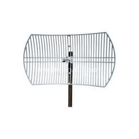 Tp-link TL-ANT5830B 5GHz 30dBi Dış Mekan Grid Parabolik Anten
