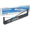 Panasonic Kx-p170 Orj.1694/3626/3696 Yazıcı Serıdı Şerit
