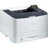 Canon i-Sensys LBP6680X Renkli Lazer Yazıcı Lazer Yazıcı