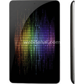 "Asus Nexus 7 1B053A nVidia Tegra 3 8GB Wi-Fi 7"" Android 4.1 Tablet"