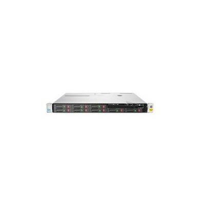 HP B7e18a Hp Storevirtual 4330 900gb Sas Storage NAS Depolama Ünitesi