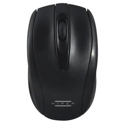 Hiper M 380 Kablolu Mouse