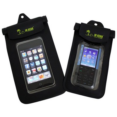 Jr Gear Mobile Pouch Small Çanta Mph002 Cep Telefonu Aksesuarı