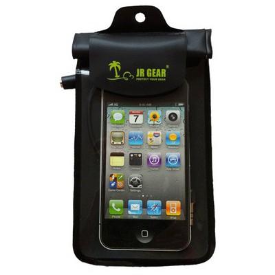 Jr Gear Music Pouch Small Cep Tel/mp3 Çantası Mup001 Cep Telefonu Aksesuarı