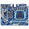 gigabyte-ga-78lmt-s2
