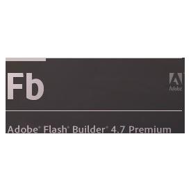 Adobe Flash Builder Prem 4.7 Mlp En Aoo Ofis Yazılımı