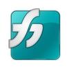 Adobe Freehand 11 Mac En Aoo Ofis Yazılımı