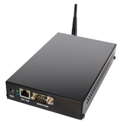 Mikrotik 411ah Hazır Set Sistem Firewall