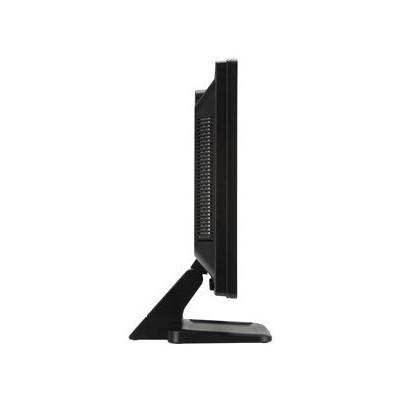 "HP LCD01475 17"" Dokunmatik Monitör"