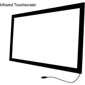 """OEM LCDTC705 42"""" Infrared Dokunmatik Çerçeve Monitör"""