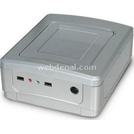 Merlion MiniPC T3500 i5-3330 2 GB 320 GB Linux Mini PC