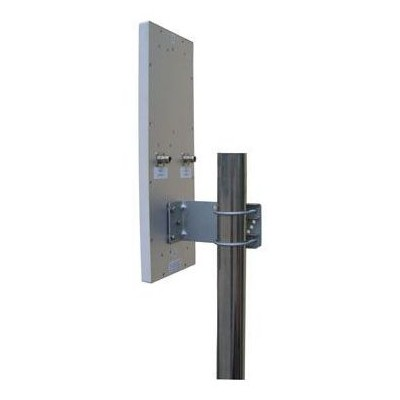 Airbridge Ab-db-2400-14d90a 2.4 Ghz Mimo Anten Anten / Ağ Adaptörü