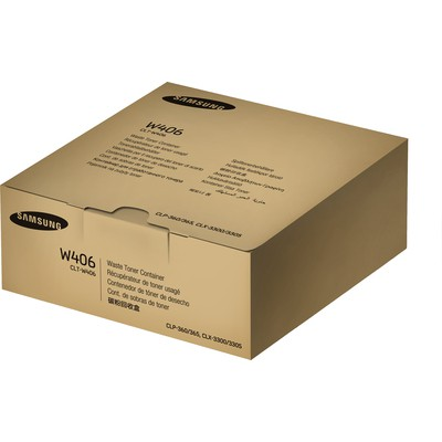 Samsung Clp365-3305-c410-c460 Atık Toner Yazıcı Aksesuarı