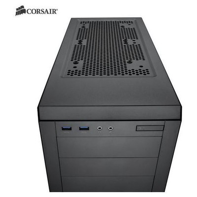 Corsair Carbide 200R Compact Kasa (CC-9011023-WW)