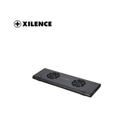 Xilence Coo-xplp-s.t, Siyah, 15'', Notebook Soğutucu