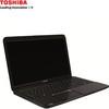 Toshiba Satellite L850D-12X AMD A6-4400 8 GB 500 GB 1 GB VGA 15.6'' Win 8 Laptop