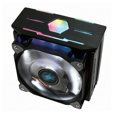 Zalman CNPS10X Optima Intel/AMD İşlemci Soğutucu