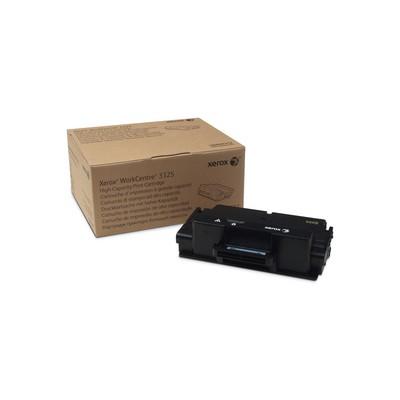 Xerox 106R02312 Siyah 11000 Sayfa Toner