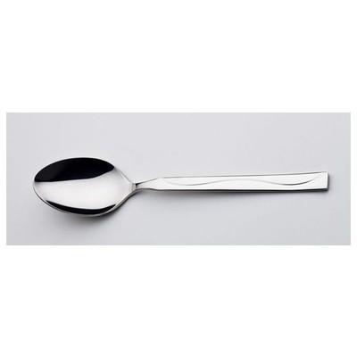Almond Başak Sade 12 Parça Yemek Kaşığı