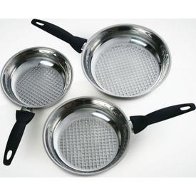 gulsan-jasmin-3-lu-grill-tava-seti