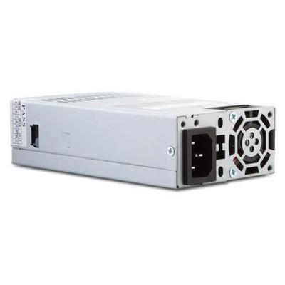 Everest EPS-FX01 200w Güç Kaynağı Ünitesi