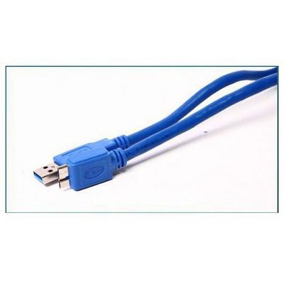 S-Link Slx-345 1.5 Metre Usb 3.0 Data Kablosu.(am/micro Bm) USB Kablolar