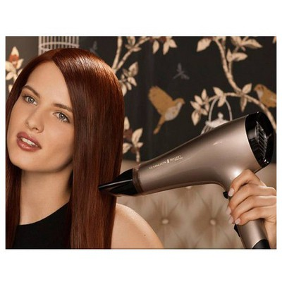 Remington AC8000 Keratin Therapy Pro Saç Kurutma Makinesi