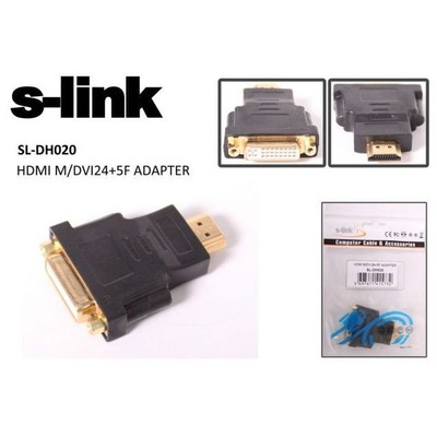s-link-sl-dh020