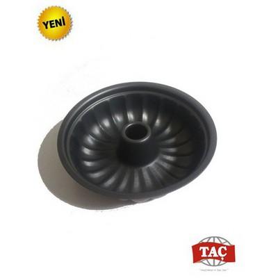 tac-granit-orta-boy-kek-kalibi