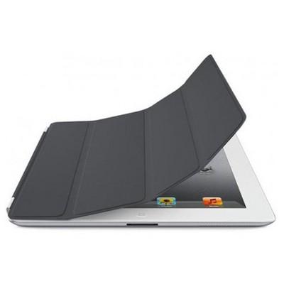 OEM I-techgear Itgwsscıpm Ipad Mini Uyumlu Smart Case Kılıf Siyah Renk Tablet Kılıfı