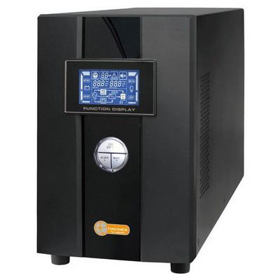 Tuncmatik Newtech-pro-1kva 1000va, Online Newtech Pro Kesintisiz Güç Kaynağı