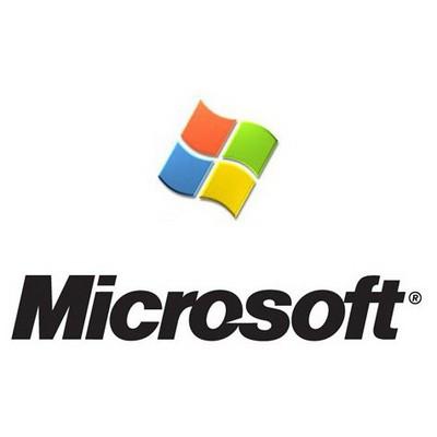 Microsoft OEM Windows Server CAL 2012 5 Kullanıcı İngilizce Sunucu Yazılımı
