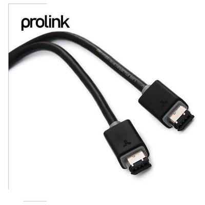 Prolink Pb470-0500 5 Metre Ieee1394a 6pin - Ieee1394a 6pin Kablo Firewire Kabloları