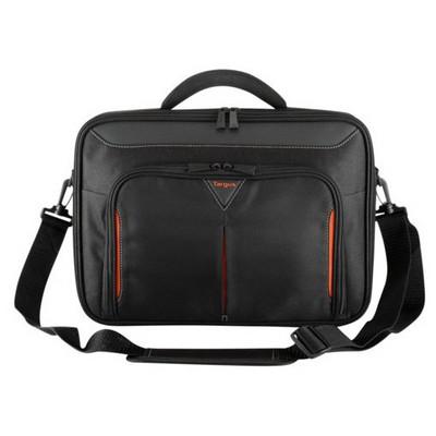 Targus Cn414 Notebook Çantası 13-14,1'' Laptop Çantası