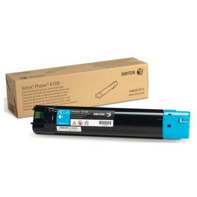 Xerox 106R01511 Toner