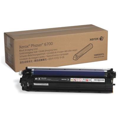 Xerox 108r00974 Ton Phaser 6700 Siyah  50.000 Sy Drum