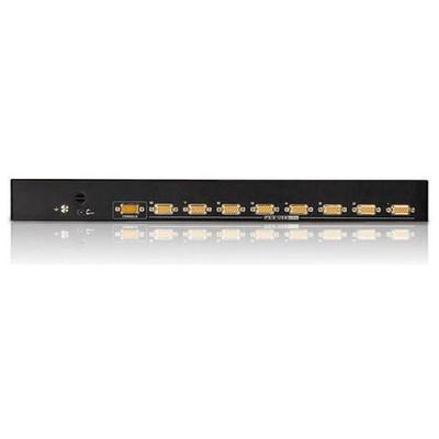 Aten ATEN-CS1308 KVM Switch