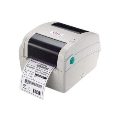 TSC TTP-244CE Barkod Yazıcı