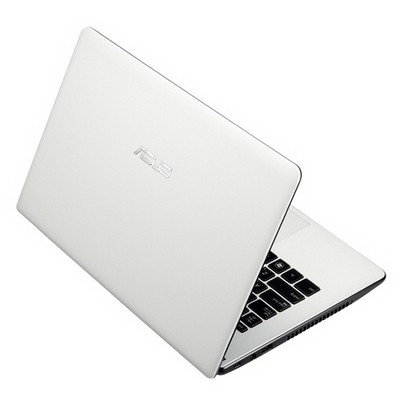 "Asus X301A-RX150H i3-3110M 4 GB 500 GB 13.3"" Win 8 Laptop"