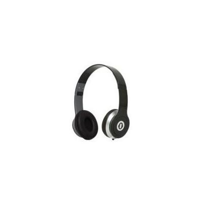 Snopy Sn-911-sıyah Kafabantlı Mıkrofonlu Kulaklık Kafa Bantlı Kulaklık