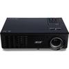 Acer X112, 2700 ANSİ LUMEN, 800X600, DLP 3D, PROJEKTÖR Projeksiyon Cihazı