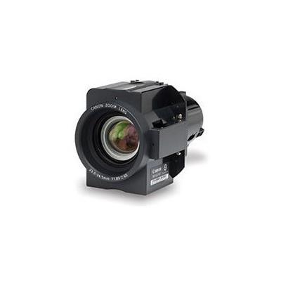 Canon RS-IL01ST Standard Lens