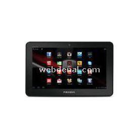 Piranha Ultra-tab-9 1 GB 8 GB Android 4.1 (Harici 3G Desteği) ULTRA-TAB-9 Tablet